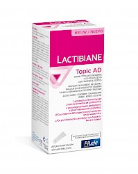 LACTIBIANE TOPIC AD, 125 ml