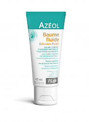 AZEOL balzam, 40 mL